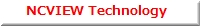 ncviewtechnologyeng