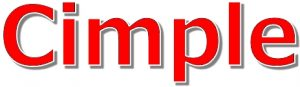 cimple-logored